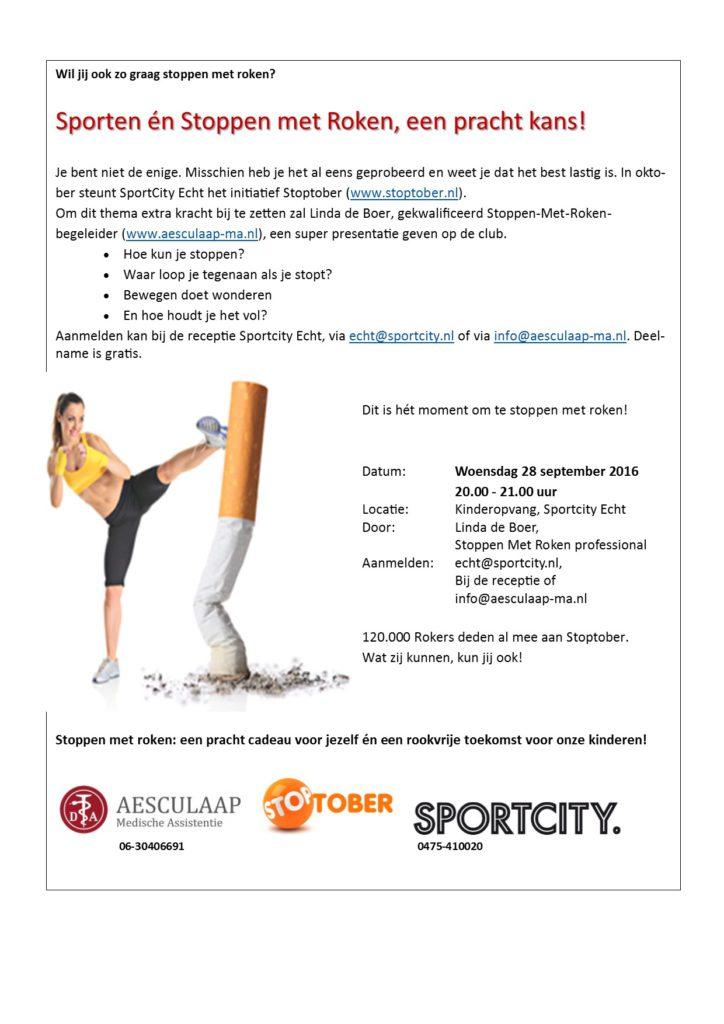 sporten-en-stoppen-met-roken-een-prachtkans-lb